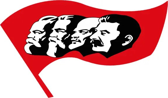 You are currently viewing Pros and Cons of Marxism