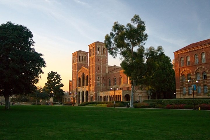 You are currently viewing Pros and Cons of UCLA