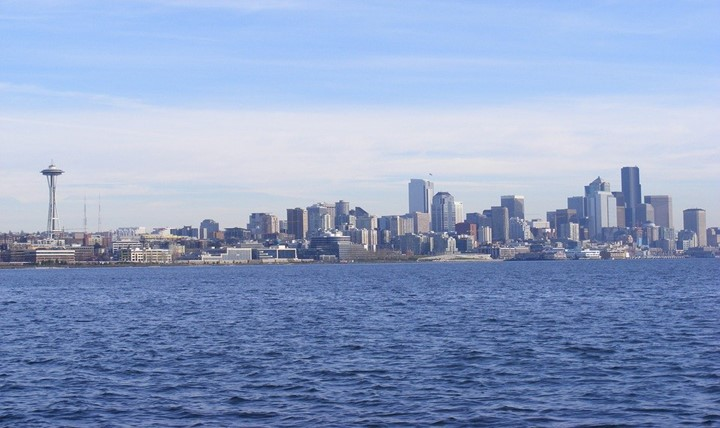 You are currently viewing Pros and cons of Seattle