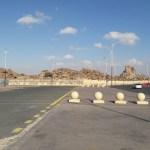 taif-ar-ruddaf-park-09