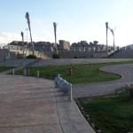 taif-ar-ruddaf-park-23