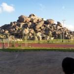 taif-ar-ruddaf-park-33