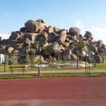 taif-ar-ruddaf-park-35