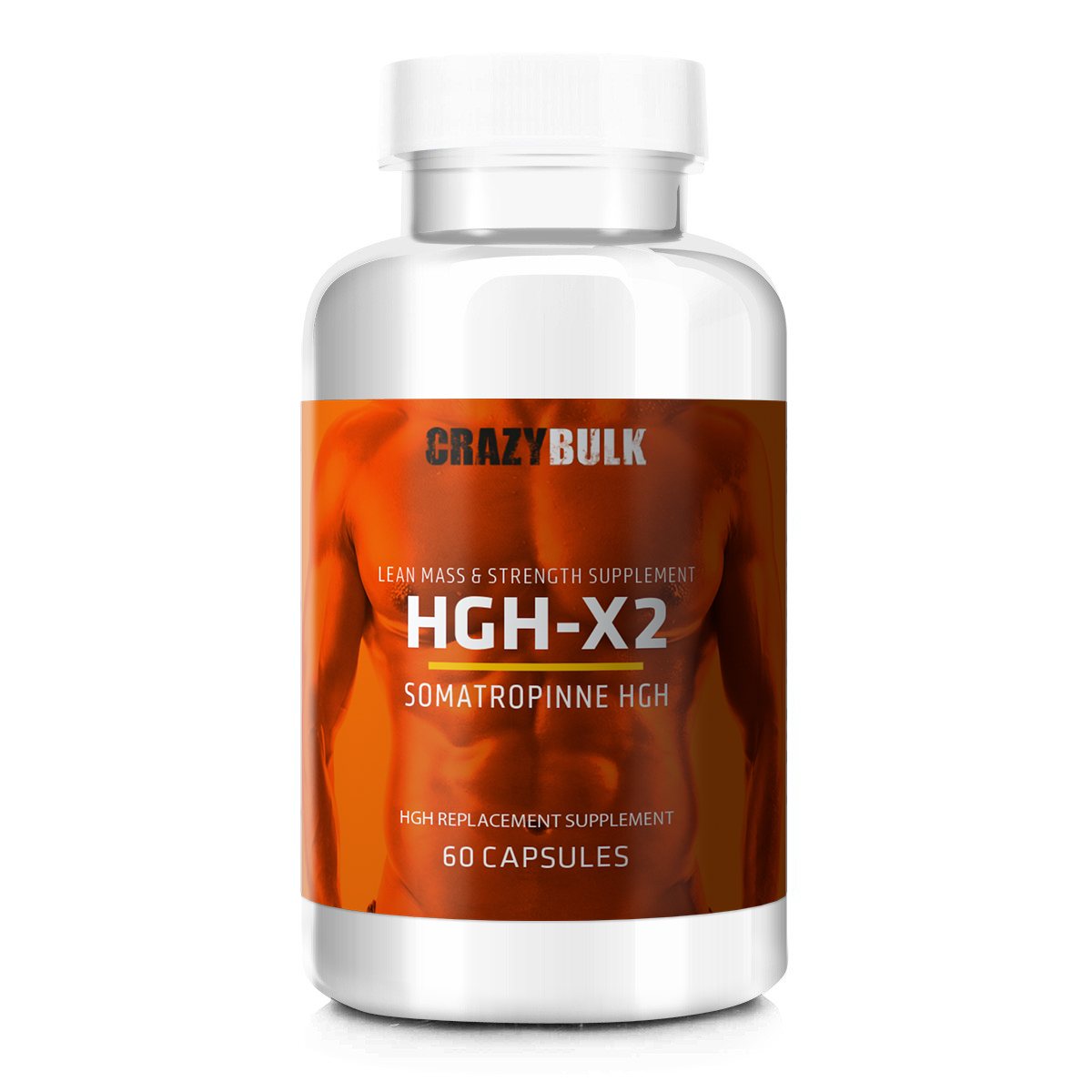 Best Hgh Pills For Sale Best Growth Hormone Stacks
