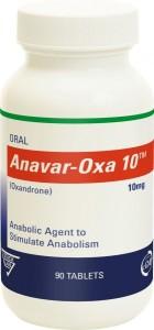 AnavarOxa10