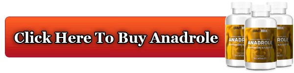 Buy Anadrole