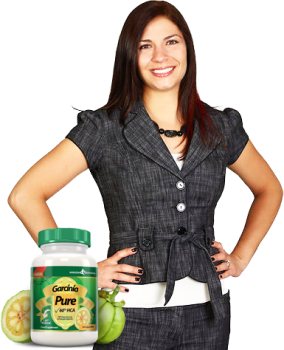 woman-losing-weight-with-garcinia