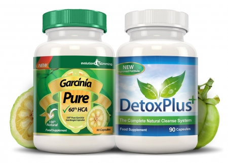 Garcinia-Colon-Cleanse-1-Month-Supply