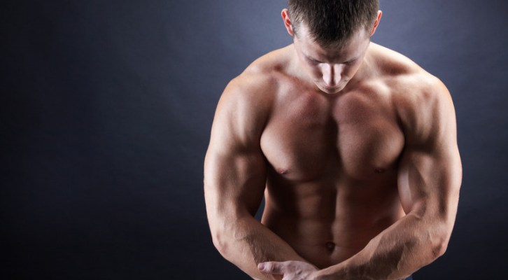 an introduction to the dangers of anabolic steroids among sportsmen What are the side effects of taking anabolic steroids a: mood swings are among the first side effects to show up, and steroid use may lead to.