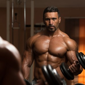 Celebrity steroid list