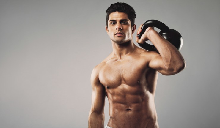 how to get steroids for bodybuilding