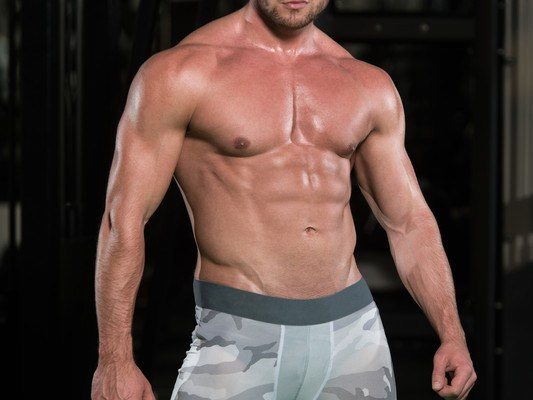 trenbolone acetate pros and cons