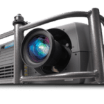 Christie HD8K - 1920 x 1080 resolution - 10,000 ANSI lumens