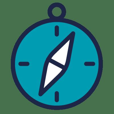 Compas ProScuba PADI cursussen Oegstgeest
