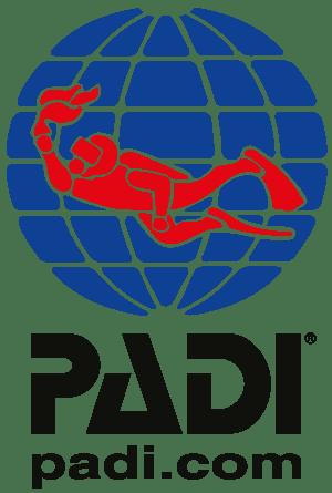 ProScuba PADI cursussen Oegstgeest