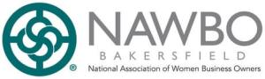 Nawbo bakersfield