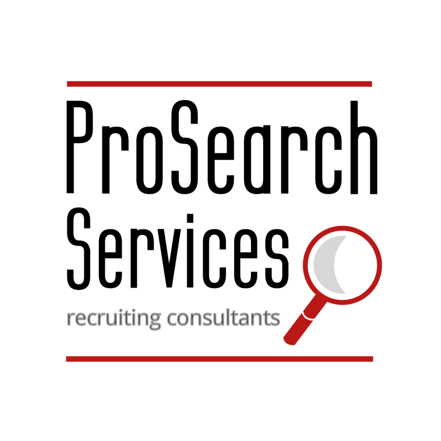 https://i1.wp.com/prosearchservices.com/wp-content/uploads/2017/11/pss-for-social-media.png?resize=900%2C900