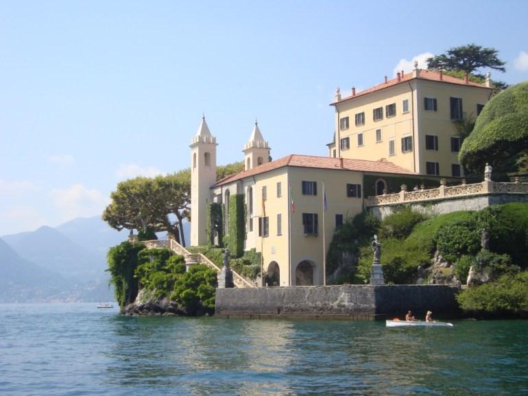 thumb_Italy 2009 533_1024