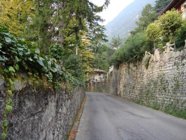 thumb_Munich and Lake Como 353_1024