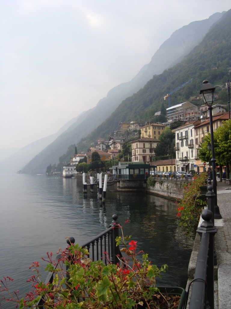 thumb_Munich and Lake Como 484_1024