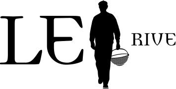 生産者ロゴ