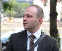 Дејан Трајкоски
