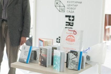prosefest 2014