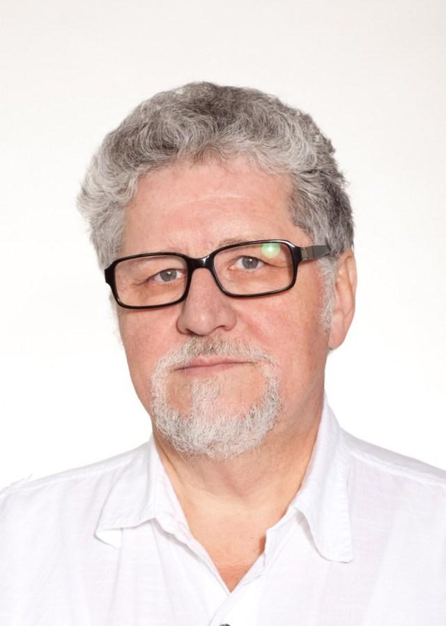 Miroslav Demak