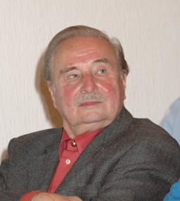m. pavic