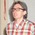 Nenad Veličković