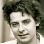 Péter Zilahy