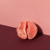 Bielizna menstruacyjna Thinx | Hit czy kit? | Recenzja
