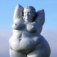 Ciałopozytywność | A co, jeśli nie potrafię pokochać swojego ciała?