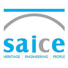 SAICE logo