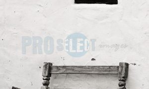 Broken chair Kassiesbaai | ProSelect-images