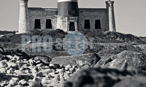 Cape Agulhas Lighthouse | ProSelect-images
