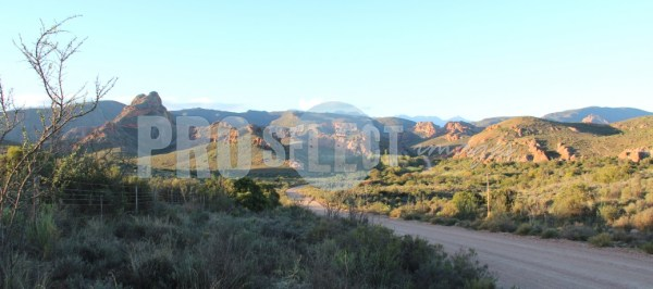 Cederberg Roadtrip | ProSelect-images