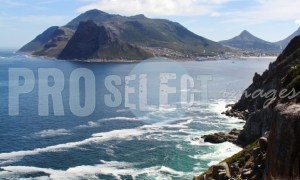 Chapmans peak Hout Bay view | ProSelect-images