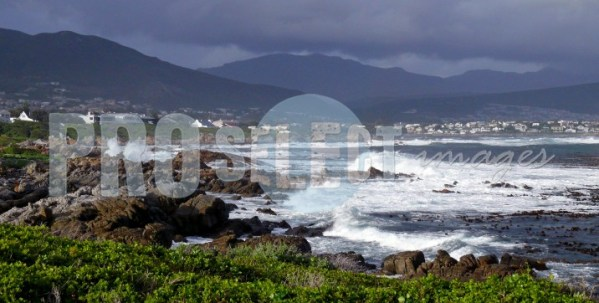 Cloudy Mood Western Cape | ProSelect-images