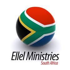Ellel Ministries SA logo