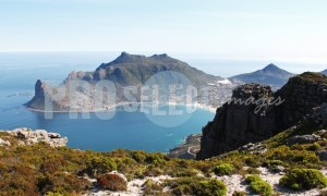 Hout Bay Cape Town | ProSelect-images