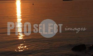 Monkey Bay Malawi sunrise | ProSelect-images