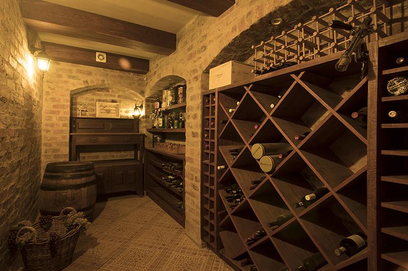 private cellar_real estate photographer_pretoria remax