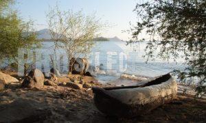 Wato Monkey Bay | ProSelect-images