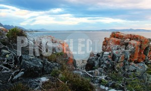 Western Cape shore line | ProSelect-images