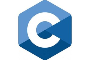 c_language