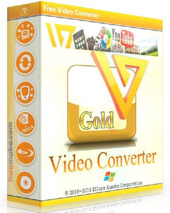 Freemake Video Converter Pro Serial Key 2020 [100% Working]