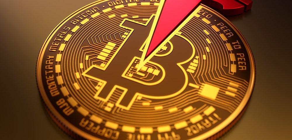 ProService informiert: Bitcoin Kurs – Wird eine Panik inszeniert?