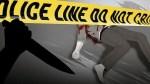 Ini Motif Pelaku Pembunuhan Sadis di Gorontalo