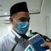 Adnan Entengo, Ketua Badan Pembentukan Peraturan Daerah (Bapemperda) DPRD Provinsi Gorontalo
